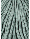 Laurel 5mm, 100m Bobbiny Braided Cord - The Thread Shop