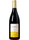 Arbois Trousseau de Messagelin 2018 Wine Littlewine-store