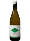 Benje Blanco 2018 Wine LITTLEWINE