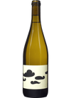 Clouds Riesling 2019 Wine LITTLEWINE Wine