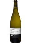 Feherburgundi 2016 Wine LITTLEWINE