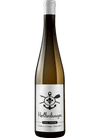Hollenburger Grüner Veltliner NV Wine Littlewine-store