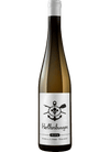 Hollenburger NV — Riesling - littlewine-store.