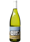 Intellego Chenin Blanc 2019 Wine Littlewine-store