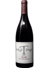 Intellego Syrah 2017 Wine Littlewine-store