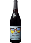 Kedungu Red 2017 Wine Littlewine-store