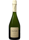 L'Ineffable 2012 Wine LITTLEWINE