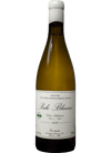Palo Blanco 2018 Wine LITTLEWINE