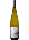 Pinot Blanc Granite 2018 Wine LITTLEWINE