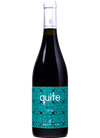 Quite 2018 — Mencía Wine LITTLEWINE