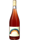 Rainbow Juice 2019 Wine LITTLEWINE Wine