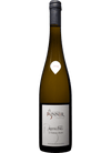 Riesling Champ des Alouettes 2016 Wine Littlewine-store