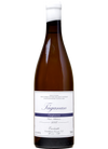 Taganan Campanario Blanco 2018 — White Blend Wine LITTLEWINE