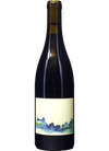 Village Pinot Noir 2019 Wine LITTLEWINE Wine