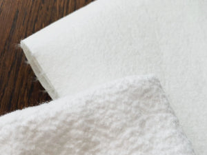 Washable Bamboo Kitchen Roll - Over 1400 uses