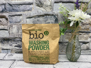 Bio D Washing Powder (1 kg)