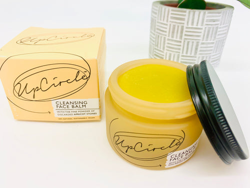 Facial Cleansing Balm 50ml