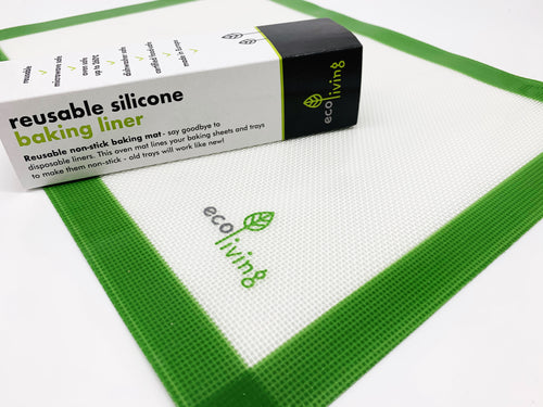 Reusable Silicone Non-Stick Baking Mat