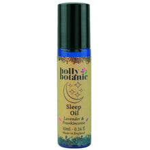 Load image into Gallery viewer, Pulse Point Oil | Sleep, 10ml | Lavender & Frankincense