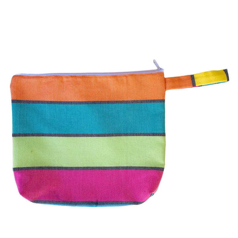 Wet Bag Colorful - Trimita