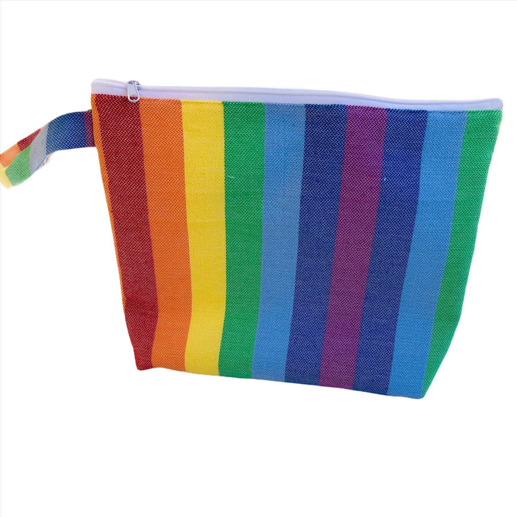 Wet Bag Rainbow - Trimita