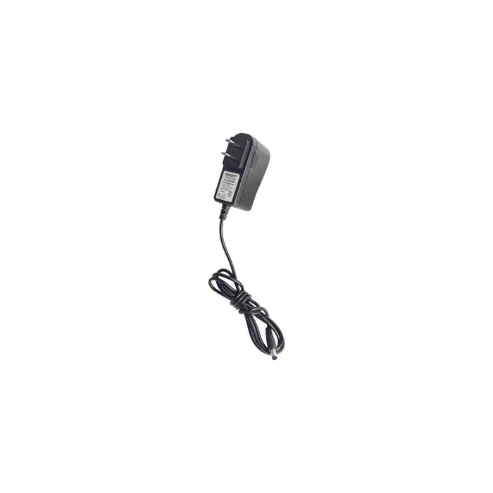 Adaptador de pared de 12Vcd @ 1 A PL-DC-1000