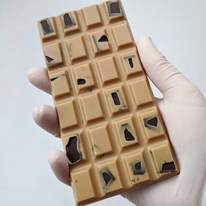 Melt Confectionary Bars