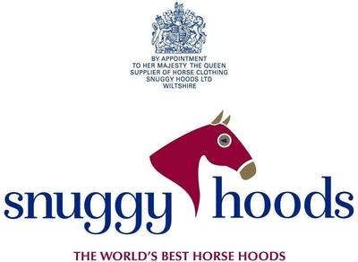 Why Choose Snuggy Hoods??