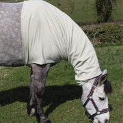 Headless Sweet Itch Horse Hood - Protects from Midges & biting insects - Snuggy Hoods