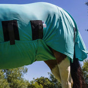 Snuggy Hoods Udder Cover for Horse & Pony - Sarcoid, Sweet Itch & Fly Protection