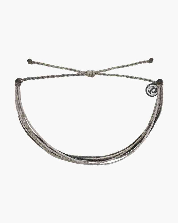 Original Bracelet - Steel Anchors