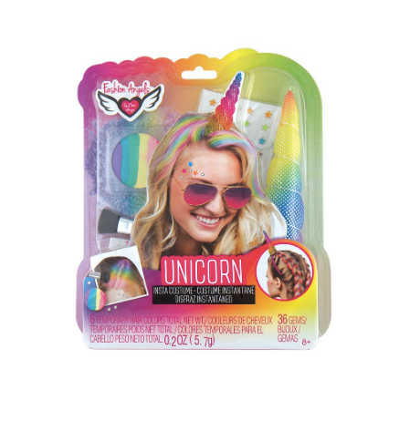 Unicorn Insta Costume Kit