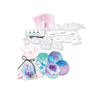 Mer-Mazing Bath Burst Kit