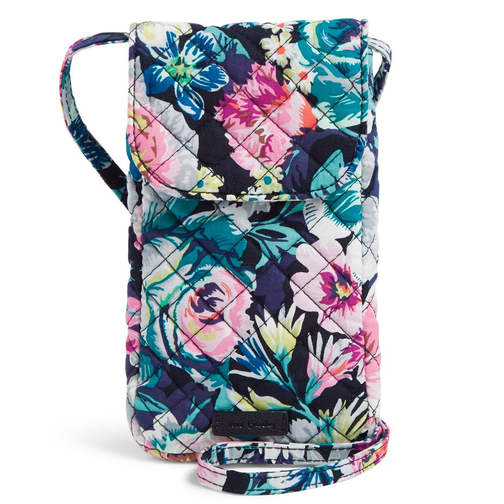 Garden Grove Carson Cellphone Crossbody