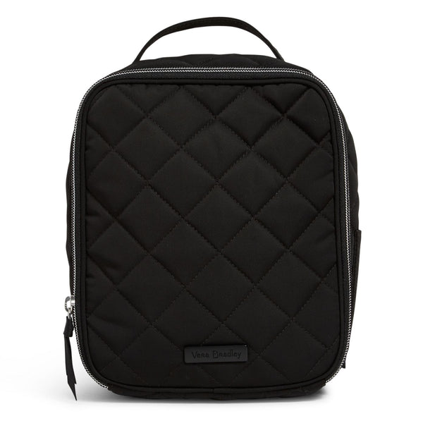 Lunch Bunch Bag in Black