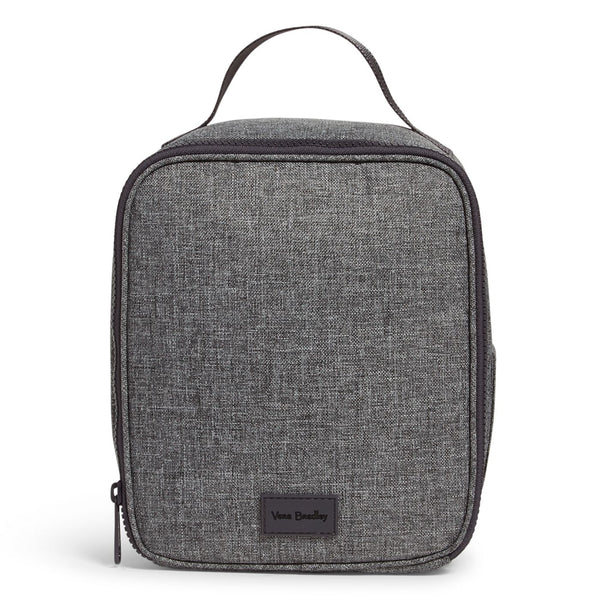 ReActive Lunch Bunch in Gray Heather