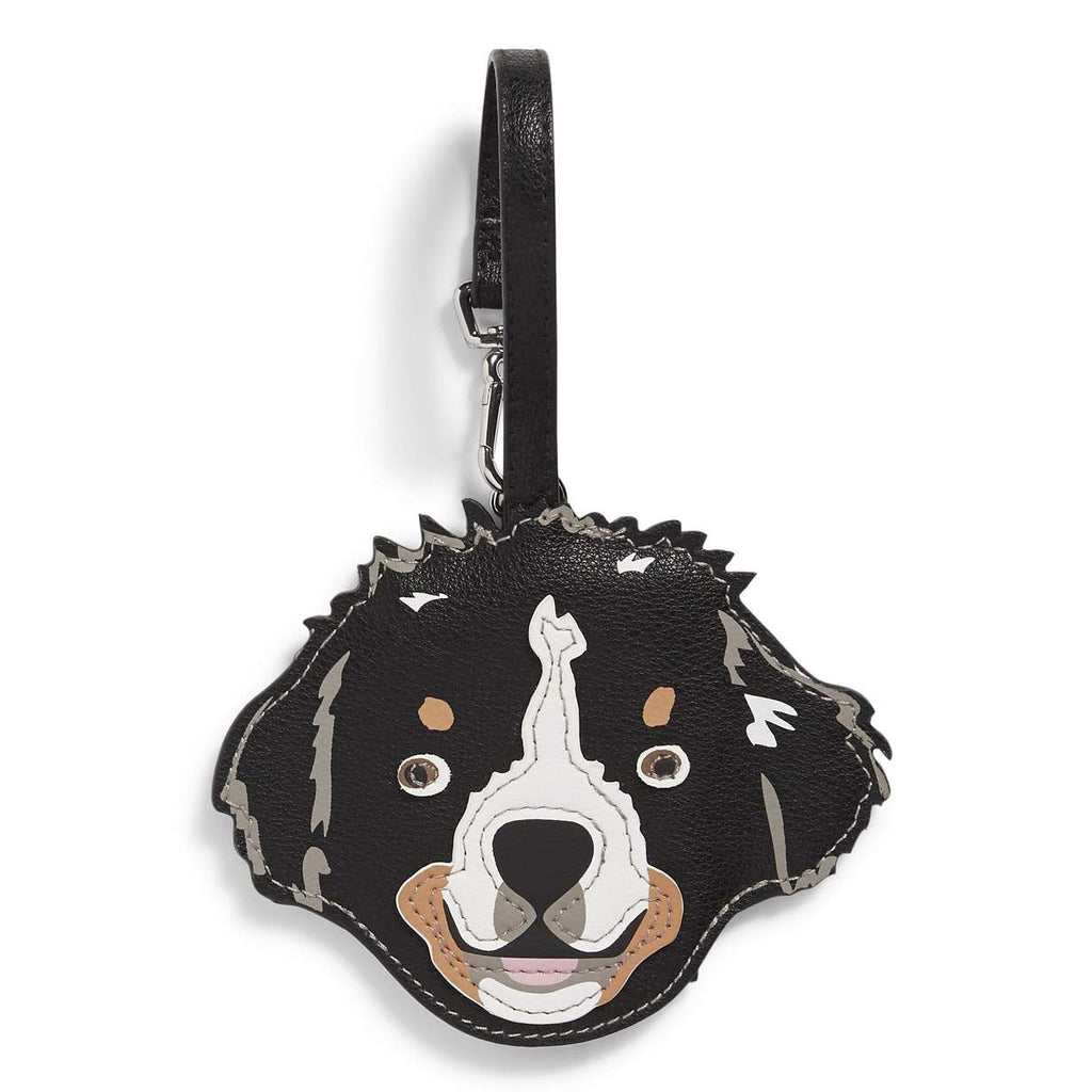 Whimsy Luggage Tag in Best in Show
