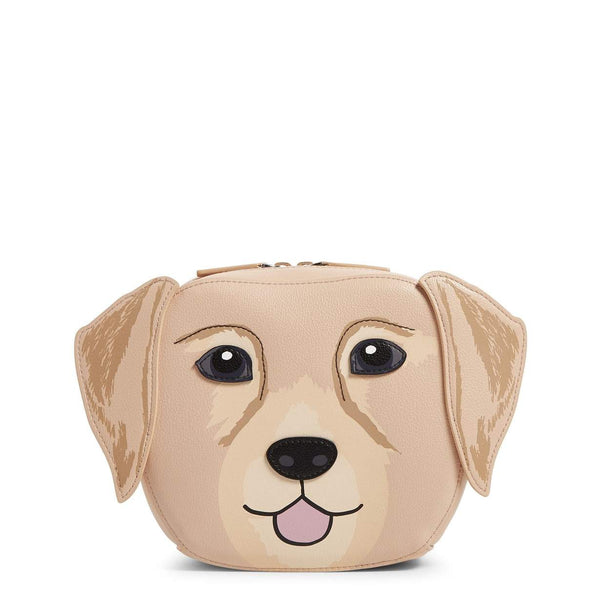 Dog Cosmetic Bag in Best in Show