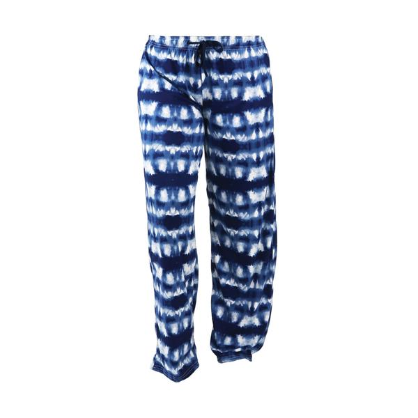 Sweet Escape Lounge Pants, Daydream
