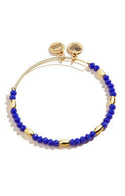 Balance Bead II, Royal Blue, SG
