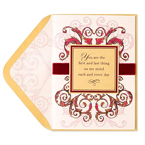 Your Are The First... Greeting Card