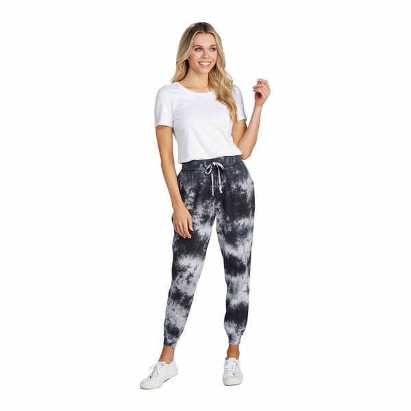 CORI TIE DYE JOGGERS (Click for more selection)