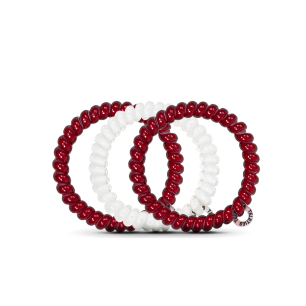 University of Alabama - Small Hair Tie