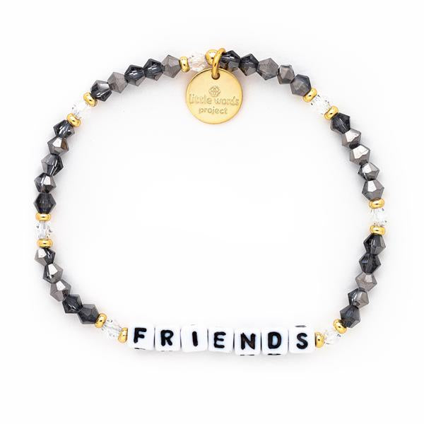 Friends- Best Friends Bracelet