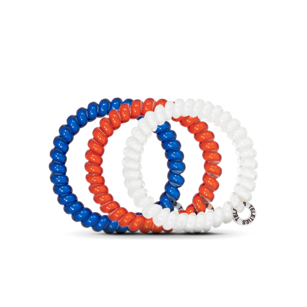 University of Florida - Small Hair Tie