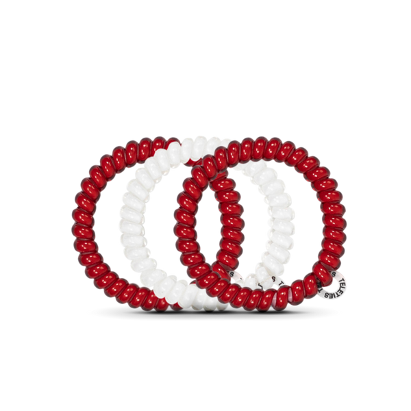 University of Arkansas - Small Hair Tie