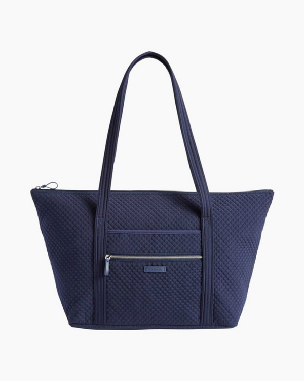 Miller Travel Bag in Classic Navy