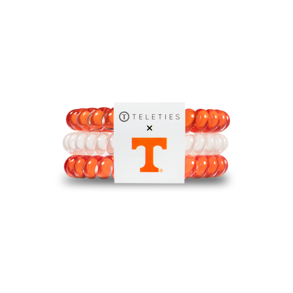 University of Tennessee - Small Hair Tie