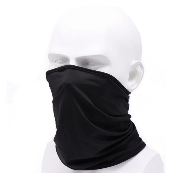 American Mask - Adult Snood Mask - Select Color