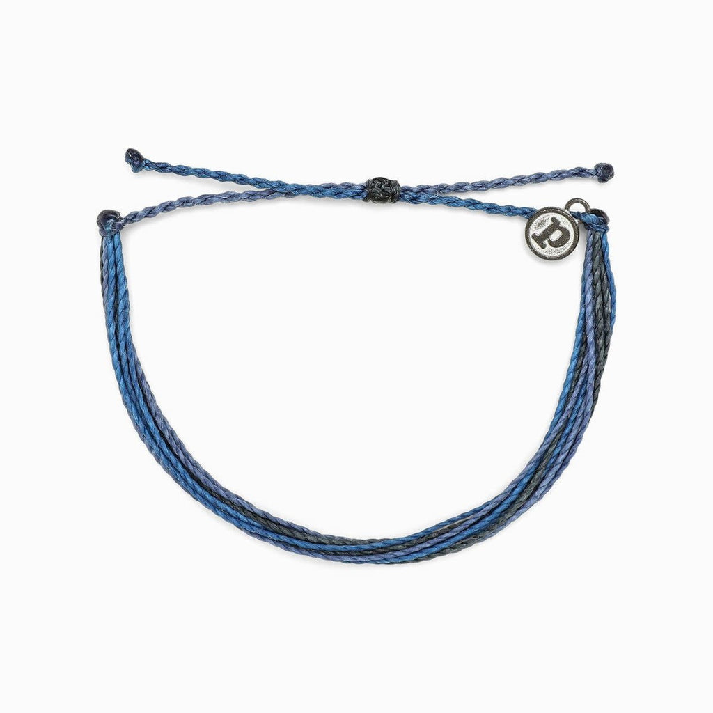 Original Bracelet -  Deep Blue